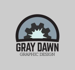 <span>Designer Logo</span><i>→</i>
