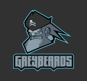 Previous<span>Greybeards Logos</span><i>&rarr;</i>